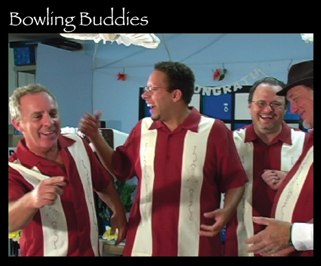bowling buddies-head picture